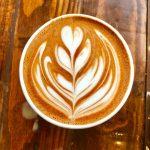moe coffee best coffee near me best coffee san diego best cafe san diego coffee art latte art