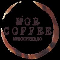 cropped-Moe-Coffee-Logo-sq-1-2-300x300 (1)